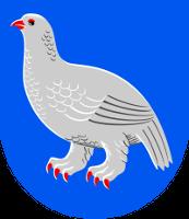 Enontekiön kunta