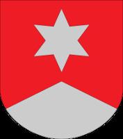 Muonion kunta